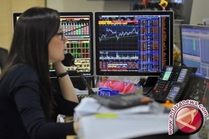 BEI: transaksi saham di Papua capai Rp90 miliar/bulan