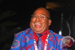 Papua wacanakan jaminan bagi atlet berprestasi