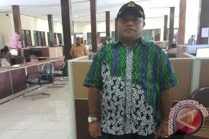 Pleno penetapan hasil Pilkada Intan Jaya digelar di Jayapura