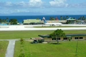 Menjadikan Biak sebagai pintu masuk pariwisata Papua