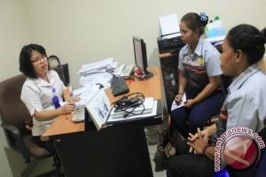 UP2KP minta manajemen rumah sakit tingkatkan pelayanan KPS