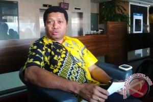 Golkar Papua siapkan Musda tingkat kabupaten/kota