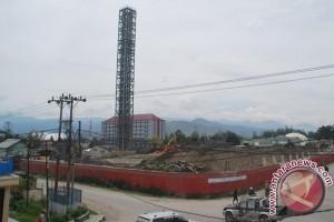 Pemkab Jayawijaya undang Presiden resmikan infrastruktur baru