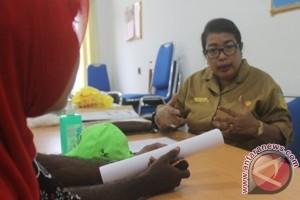 RSUD Abepura utamakan pengguna KPS dari kampung