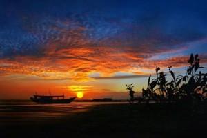 Legislator dorong Pemkab Merauke kembangkan kawasan wisata