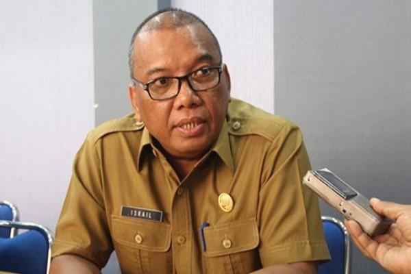 Pemerintah Provinsi Papua dorong jurnalis uji kompetensi