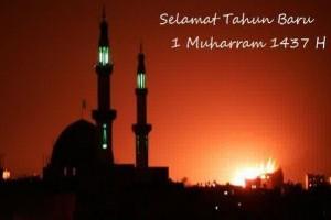 KH Syarif: ajaran Islam mengharuskan hidup berdampingan secara damai