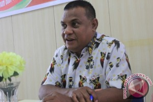 Dinkes Papua datangkan dokter AS untuk periksa cacing pita