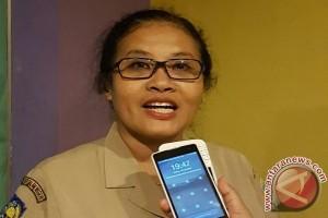 Pemprov Papua susun pergub pendampingan repatrian