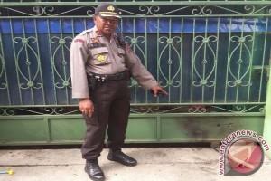 Waka Polres: Oknum polisi mengancam wartawan akan diproses hukum