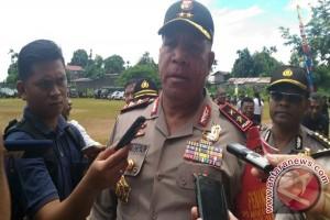 Polda Papua turunkan tim penyidik kasus kematian Edison