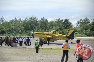 Pertamina komitmen sukseskan program BBM Papua Satu Harga
