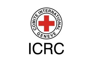 "ICRC jadikan Papua ""pilot project"" penanganan kekerasan seksual"