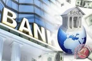 Bank Dunia pinjamkan Indonesia 150 juta dolar AS untuk pelayanan kesehatan
