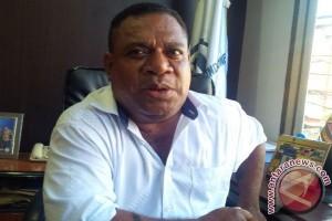 Gapensi Papua soroti lambatnya proses pelelangan proyek