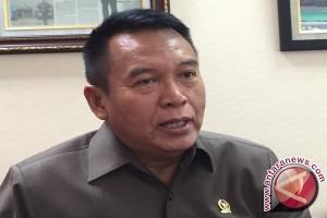 Legislator DPR minta pemda sejahterakan masyarakat perbatasan
