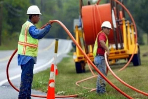 Telkomsel Papua-Maluku alihkan jaringan ke satelit untuk Jayapura dan sekitarnya