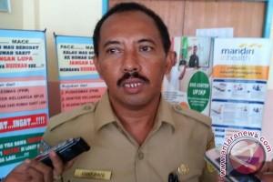 """RSUD Jayapura sediakan pelayanan """"hearing center"""""""