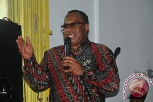 Pjs Bupati Jayawijaya habiskan Rp12 miliar dalam tiga bulan
