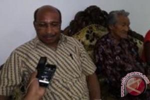 Pengurus Golkar Papua minta polisi ungkap teror bom