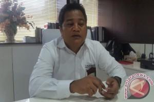 PLN Papua klaim kebutuhan listrik untuk Lebaran akan terpenuhi