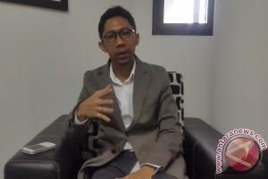 BBM satu harga di Halmahera segera diresmikan