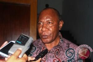 "Pemprov Papua segera tunjuk OPD ""pilot project"" disiplin"