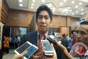 Legislator Papua setuju penghapusan UN