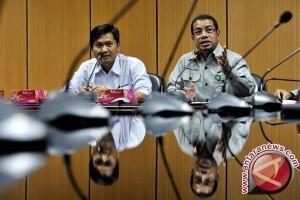 """1.250 pelari akan meriahkan Pertamina """"Eco Run"""" di Jayapura"""
