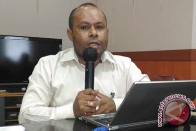 BPK Papua pastikan 22 kabupaten tidak WTP
