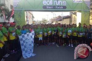 Pertamina wacanakan `eco run` jadi kegiatan rutin