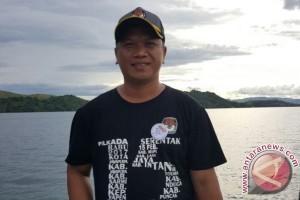 KPU Papua sosialisasi pelaporan dana kampanye