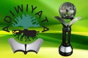 Dua sekolah di Biak dapat penghargaan Adiwiyata Nasional 2016