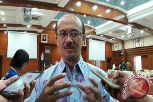 Bappenas dorong Papua siapkan lahan dukung investor