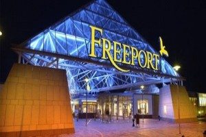 Catatan akhir tahun - Divestasi saham Freeport tak kunjung rampung
