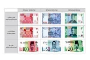 BI Papua: sosialisasi kewajiban gunakan rupiah segera berakhir