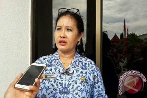 Sanak keluarga penumpang KM Hidayah hilang datangi BPKLN Papua