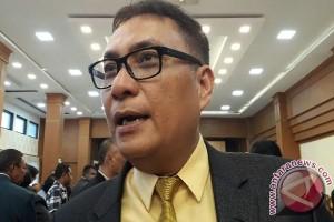Papua berharap pemerintah pusat siapkan rencana berkelanjutan terkait Freeport