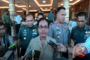 Catatan Akhir Tahun - Banyak warga perbatasan RI-PNG tak beridentitas