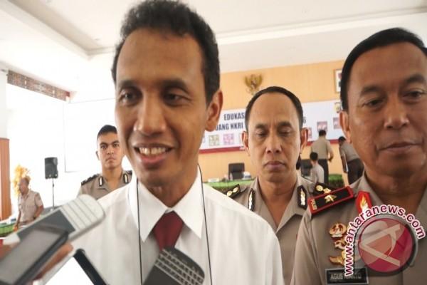 BI bantu pasarkan kopi Papua