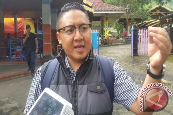 Telkomsel: perusahaan telekomunikasi lain harus ikut bangun optik ke Papua