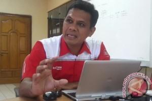 Telkom: jaringan optik bagian utara Papua dimatikan