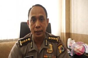 """Polda Papua imbau masyarakat waspada aksi """"suntik lari"""""""