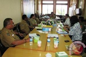 Kemenlu dan Pemprov Papua bahas mahasiswa bermasalah di luar negeri