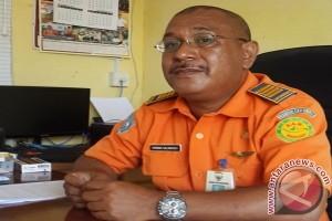SAR: kelebihan muatan penyebab dominan musibah pelayaran di Papua