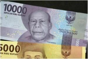 Perjuangan Frans Kaisiepo mengangkat kesejahteraan orang Papua