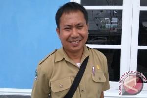 Puskesmas Timika Jaya tingkatkan pelayanan penderita kusta