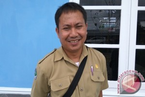 Puskesmas Timika Jaya kejar target akreditasi
