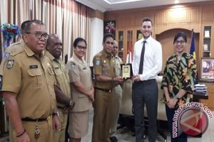 Inggris siap sambut pelajar Papua peserta program Beasiswa Chevening