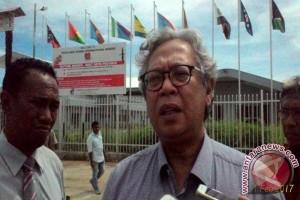 KJRI Vanimo akui masih ada pergerakan antipemerintah Indonesia
